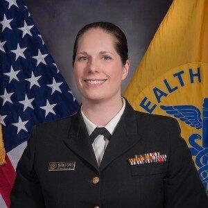 Dr. Anna Santoro