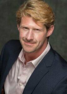 Dr. James Gasper