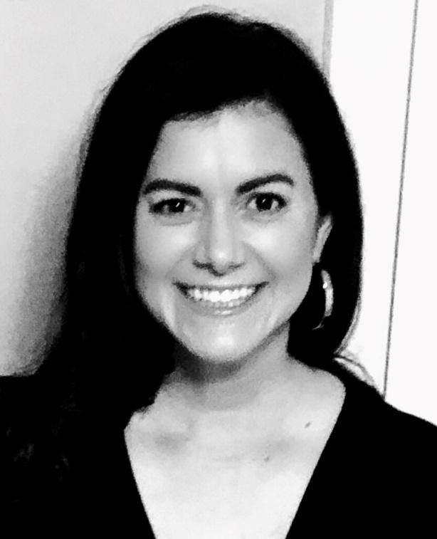 Dr. Megan Ballew